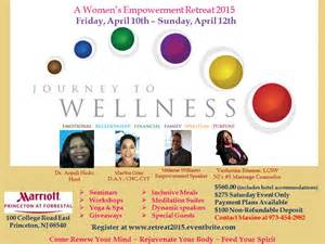 wellness retreats for women picture 7