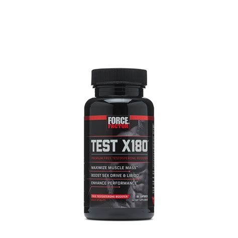 negative effects from gnc beyond raw re-test picture 6