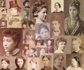 victorian hair dos picture 15