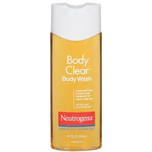hw good is neutrogena body cream as a picture 1