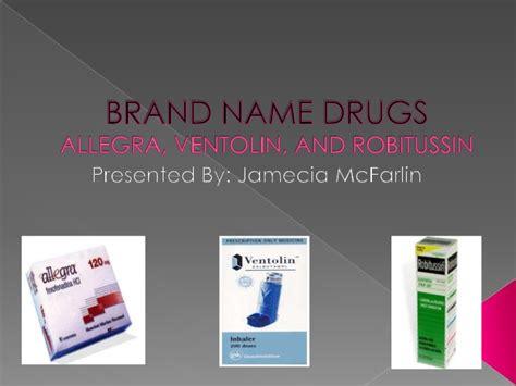 brand name bp meds picture 2