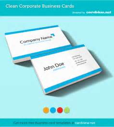 free online business card templates and photos picture 17