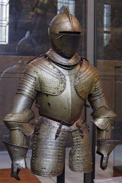 armour picture 5
