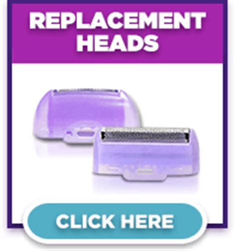 yes hair removal walgreens picture 15