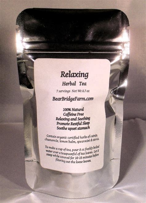 relaxing herbal cream picture 13