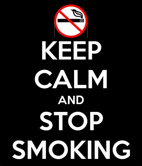 stop it smoking picture 14