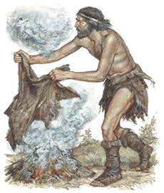 native american smoke signals picture 2
