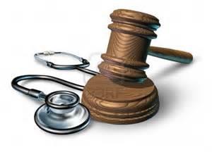 boston prescription error attorneys picture 9