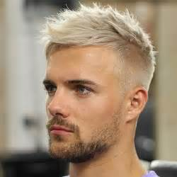 mens hair cuts picture 10