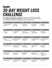 weight loss diets for 30lbs. in 10 days without diet pills picture 9
