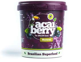 acai berry amazon picture 9