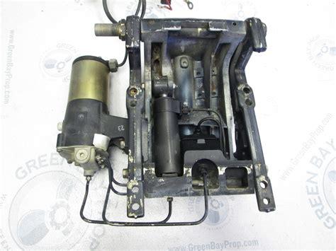 power trim 1950 caralluma picture 6
