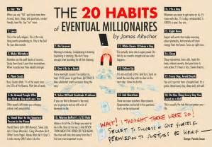 habits picture 5