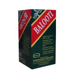 hamdard medicine for male disorder picture 9