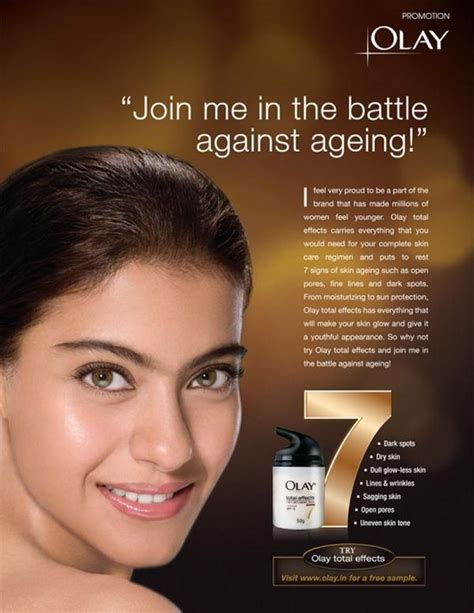 anti ageing commercial picture 1
