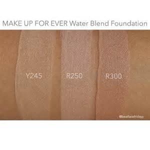 best foundations for dry skin picture 15