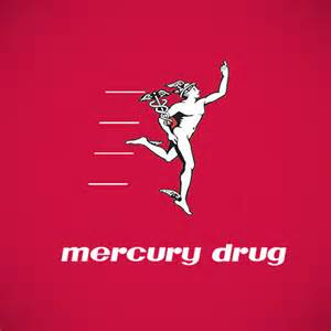 venapro in mercury drug philippines? picture 7