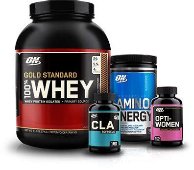 whey and weight loss picture 7