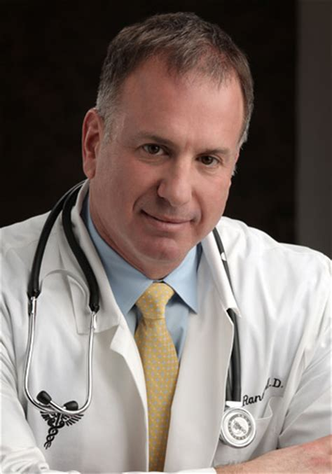 anti aging doctors in marin county picture 5