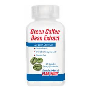 green coffee bean extract male enhancement picture 3