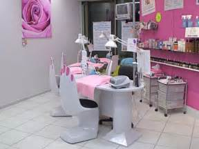 operating a beauty business from home picture 14