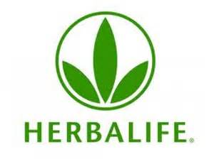 Melaleuca and herbal life reviews picture 2