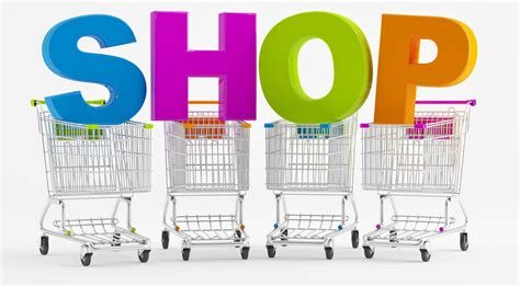 business to business online stores picture 2