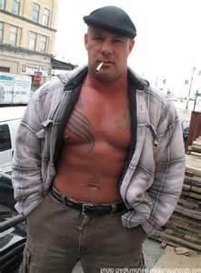 big bear's smoke shop picture 11