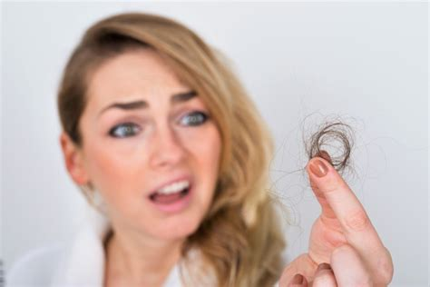 anxiety attacs and hair loss picture 2