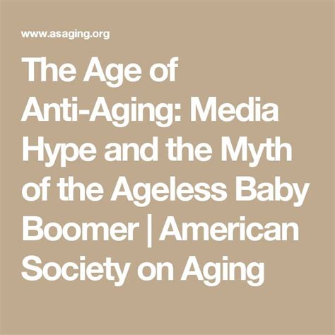american society on aging picture 3