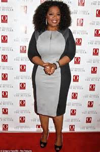 oprah weight loss 2013 picture 5