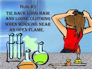 chemical labs that does hair ysis picture 13