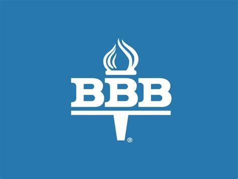better business bureau online picture 2