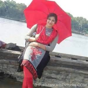 aunty fifty plus picture 18