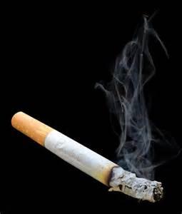 smoking picture 17