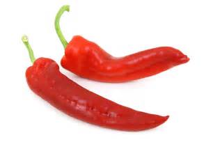 red cayenne pepper for ed picture 2