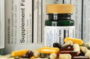 dietary supplements picture 3