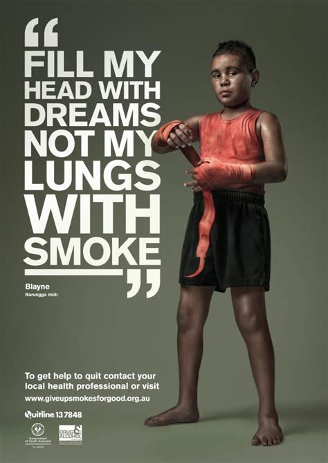 help quit smoking picture 10
