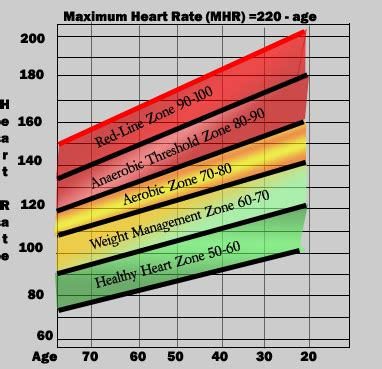 weight loss heart rates picture 9