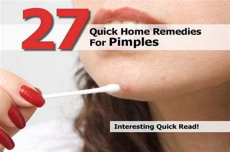 quick cures for acne picture 7