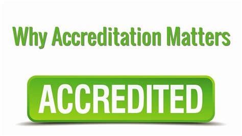 accreditation picture 9