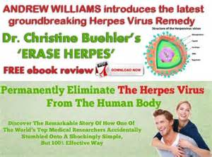 latest herpes news 2014 picture 3