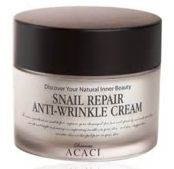 dee age anti aging cream picture 6
