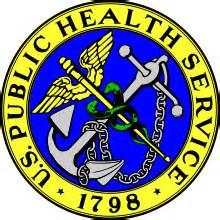department of public health washington dc public health picture 15