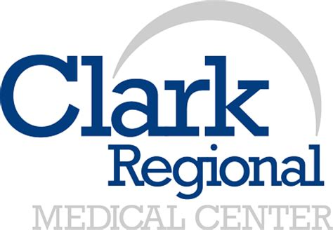 clark memorial hospital and health picture 9