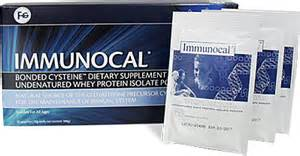 immunocal for skin picture 2