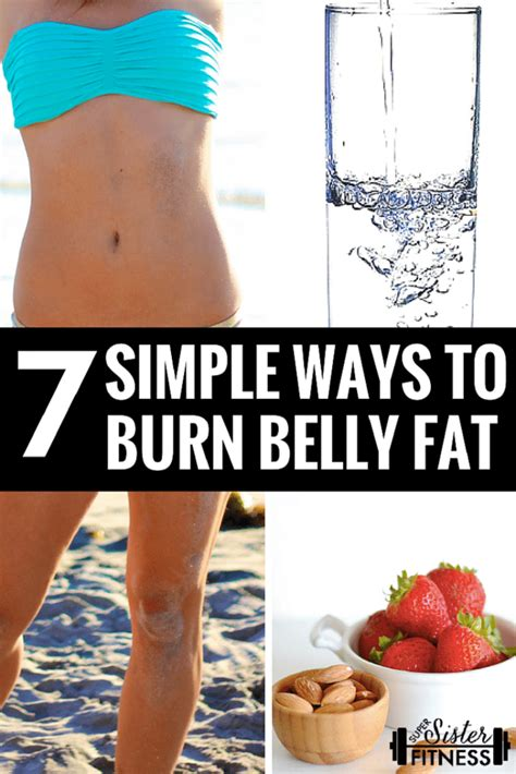List of fat burning foods picture 2