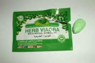 herbal viagara picture 2