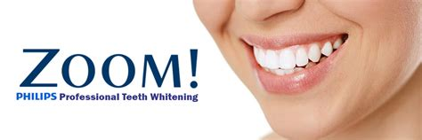 zoom teeth whitening picture 2