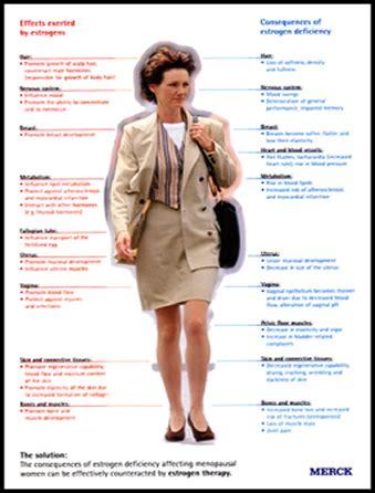 feminizing hormone effects picture 13
